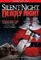 Silent Night Deadly Night (1984)