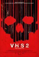 VHS 2 (2013)