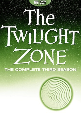 Twilight-Zone-3