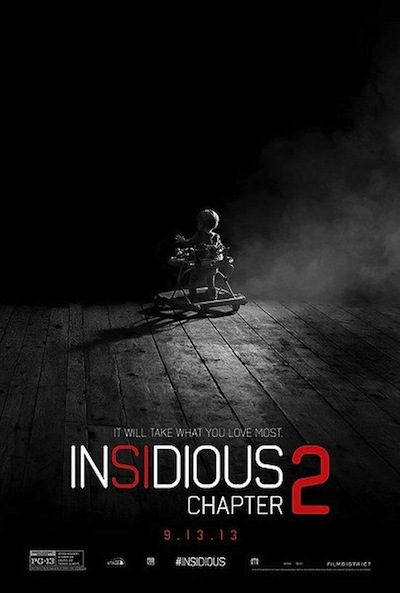 Poster-art-for-Insidious-Chapter-2_event_main