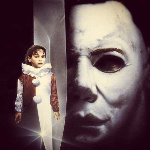 Interview With Danielle Harris   The Horror Booth